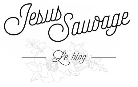 jesus-sauvage -