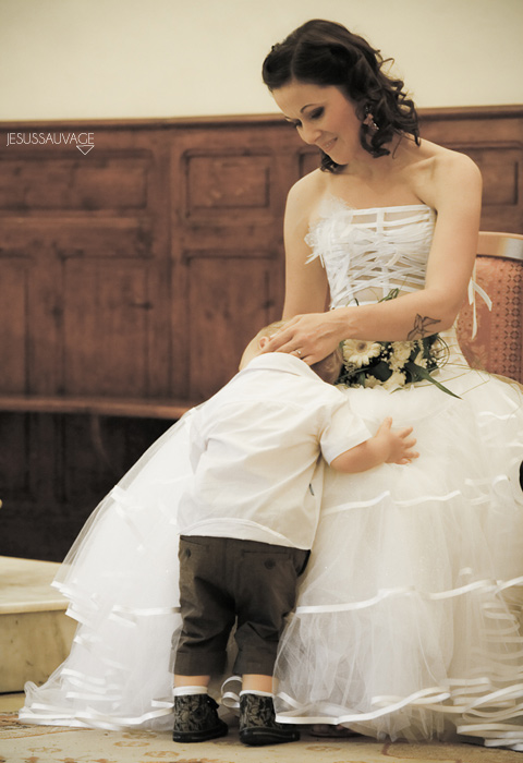 mariage-eglise-calin-ugo