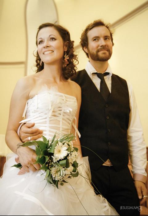 mariage-eglise-couple3