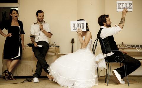 mariage-jeux2