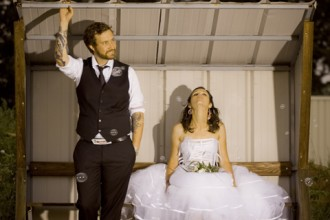 mariage-kiosque2