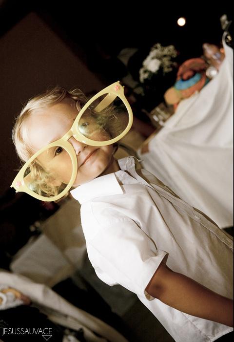 mariage-lou-lunettes