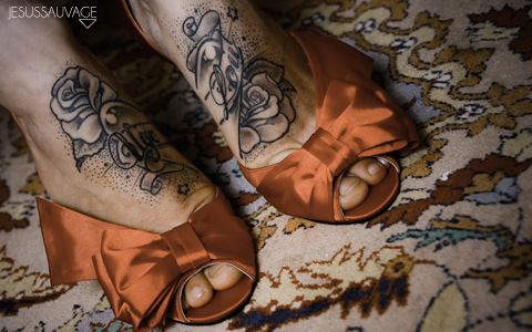 mariage-redshoes