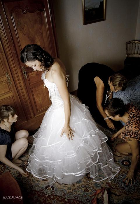 mariage-robe1