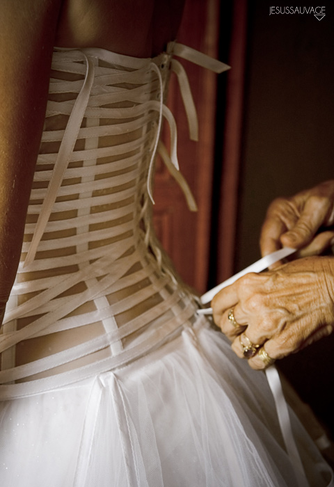 mariage-robe2