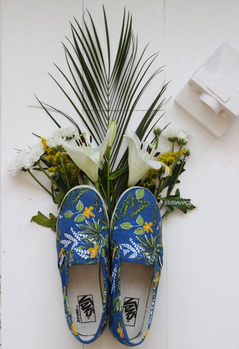 vans_fleurs