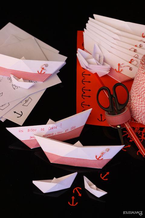bateau_origami_11_jesussauvage