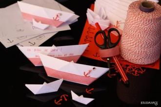 bateau_origami_3_jesussauvage
