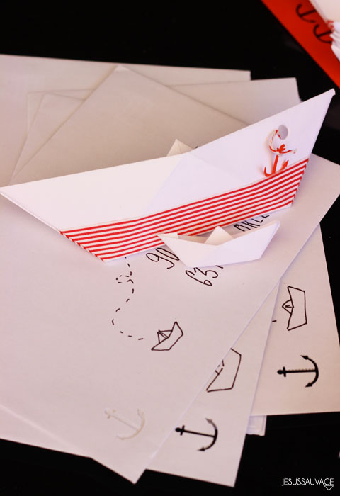 bateau_origami_4_jesussauvage