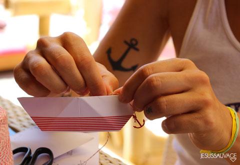bateau_origami_5_jesussauvage