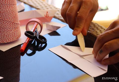 bateau_origami_7_jesussauvage