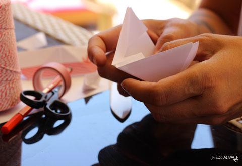 bateau_origami_8_jesussauvage