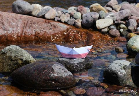 bateau_origami_9_jesussauvage