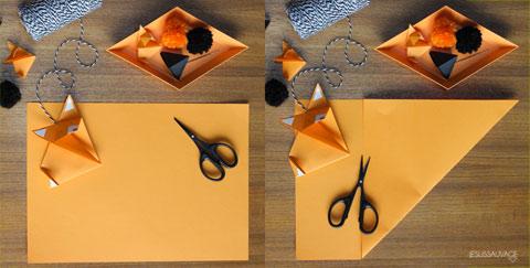 Origami_fox_1_JESUSSAUVAGE