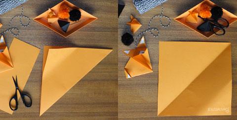 Origami_fox_2_JESUSSAUVAGE