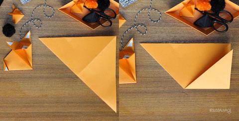 Origami_fox_3_JESUSSAUVAGE