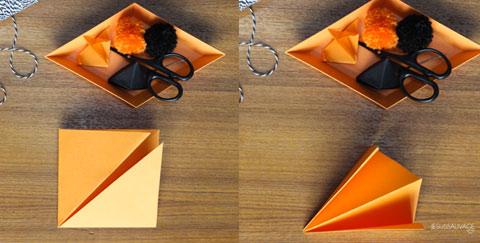 Origami_fox_4_JESUSSAUVAGE