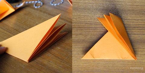 Origami_fox_5_JESUSSAUVAGE