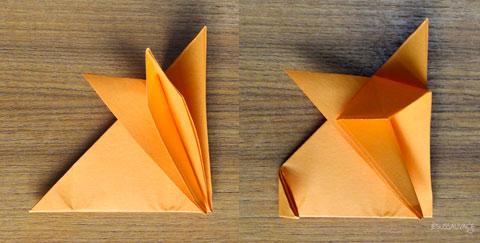 Origami_fox_6_JESUSSAUVAGE