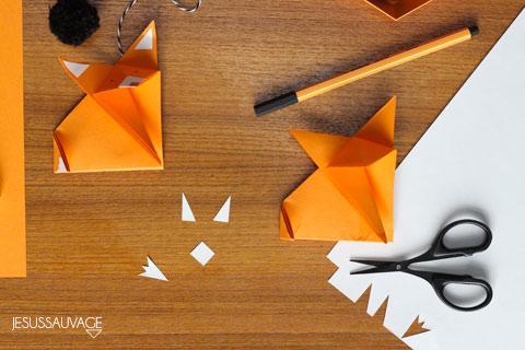 Origami_fox_7_JESUSSAUVAGE