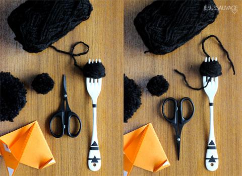 Origami_fox_pompom1_JESUSSAUVAGE