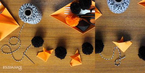 Origami_fox_pompom3_JESUSSAUVAGE