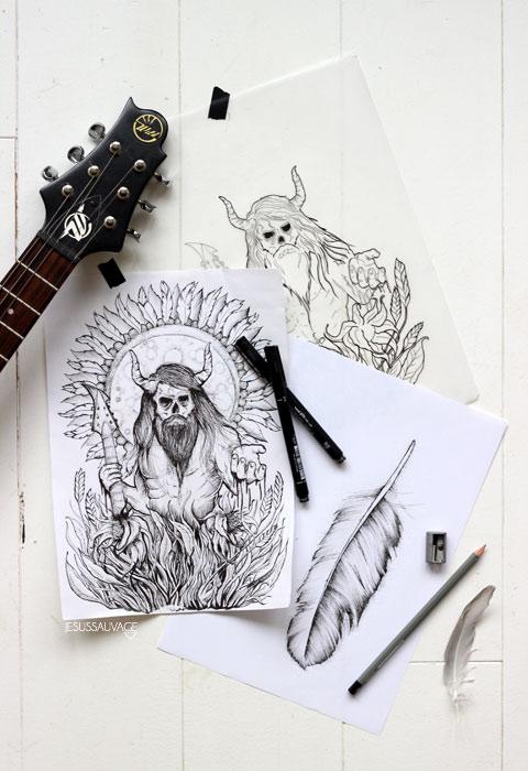 guitare_reno_jesussauvage