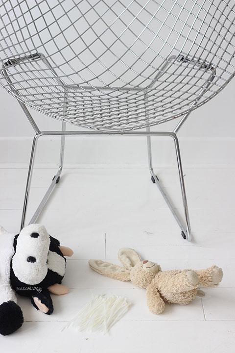 Plush_chair4_jesussauvage