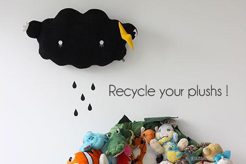 Plush_chair_recycle_jesussauvage