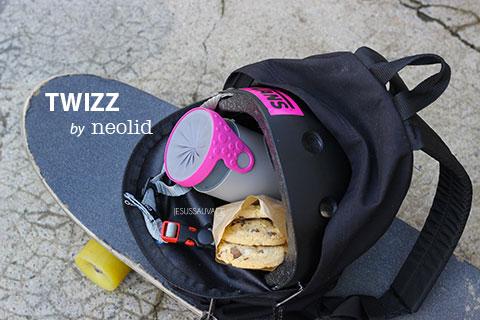 Twizz_1_jesussauvage