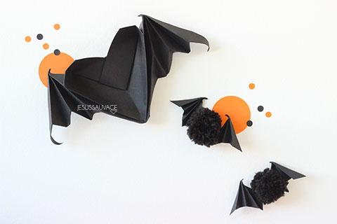 halloween5_jesussauvage