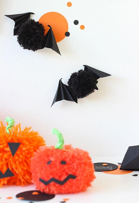 halloween6_jesussauvage