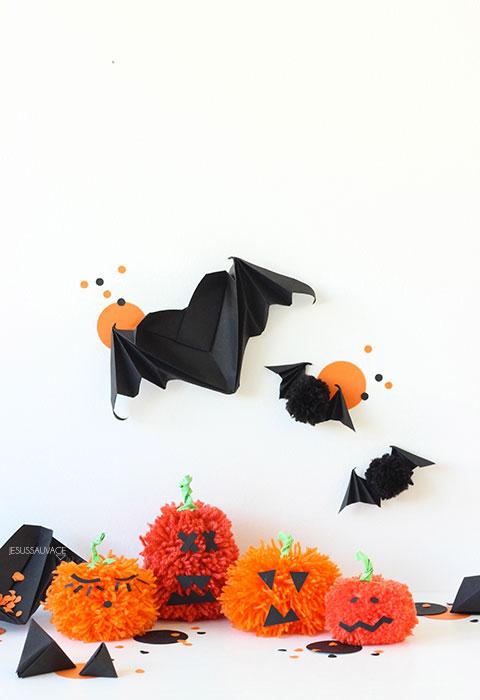 halloween8_jesussauvage