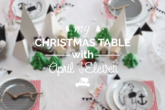 Christmas_table_jesussauvage