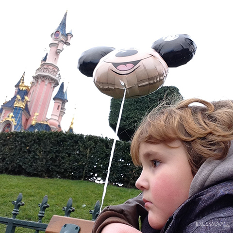 Disneyland2_jesussauvage