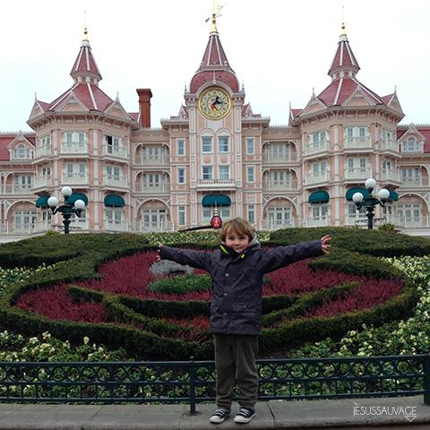Disneyland3_jesussauvage