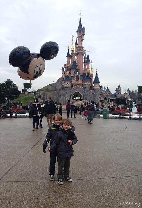 Disneyland_jesussauvage