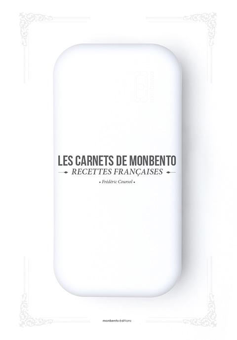 couv-FR-2_monbento