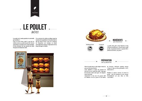 poulet-1-tradi_monbento_blogjesussauvage