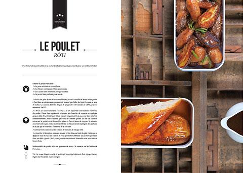 poulet-2-inno_monbento_blogjesussauvage