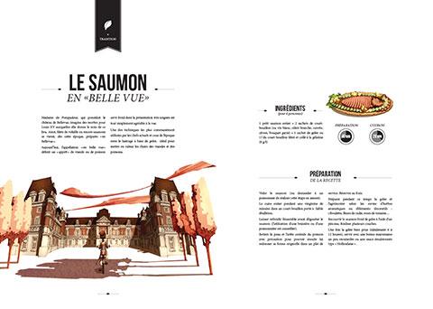 saumon-1-tradi_monbento_jesussauvage