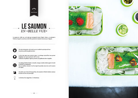 saumon-2-inno_monbento_blogjesussauvage