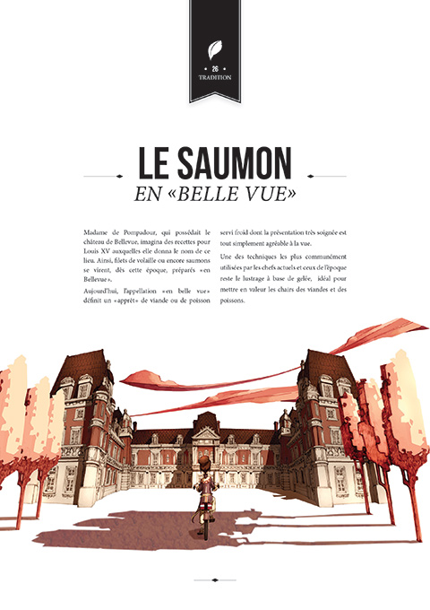 saumon-tradi_monbento