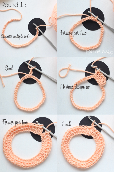 crochet_tour1_jesussauvage