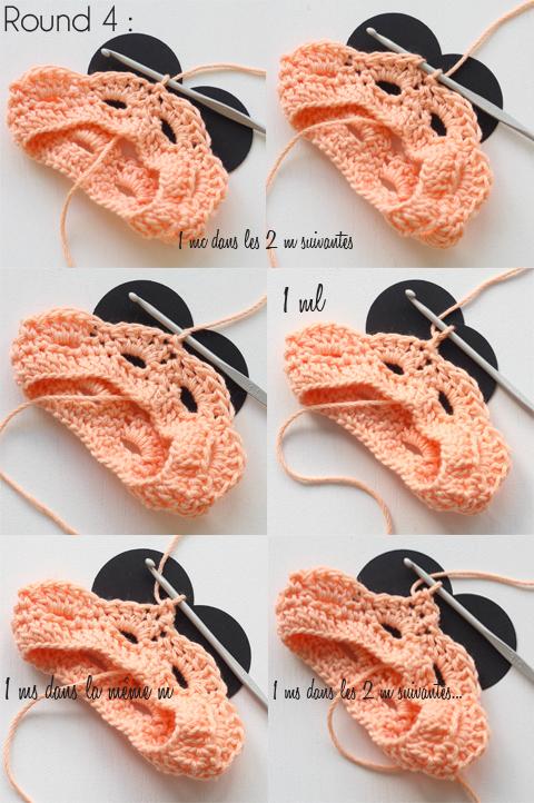 crochet_tour4-1_jesussauvage