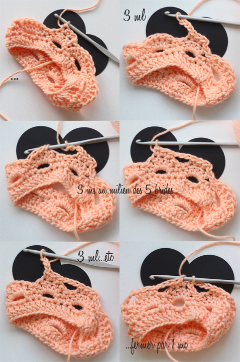 crochet_tour4-2_jesussauvage