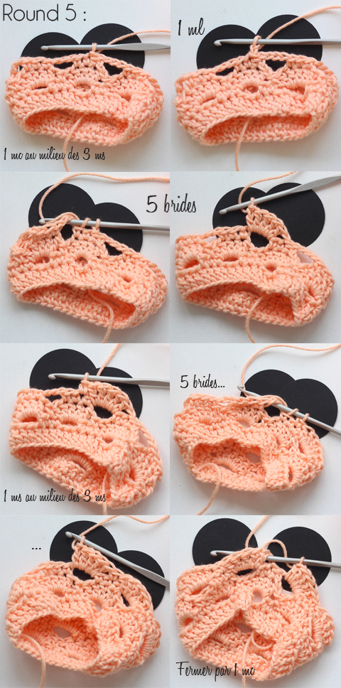 crochet_tour5_jesussauvage