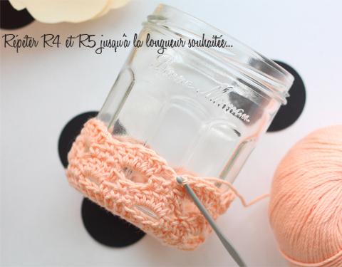 crochet_tour5bis_jesussauvage