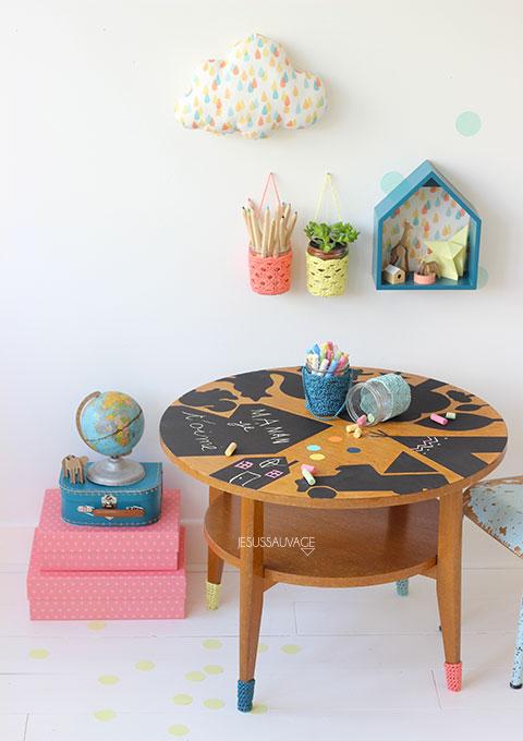 table_blackboard23_jesussauvage