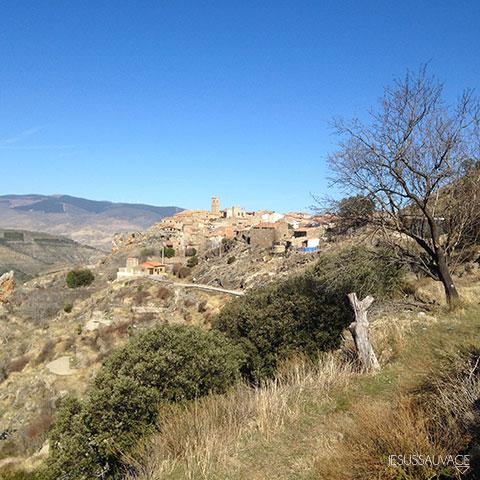 Espagne35_jesussauvage